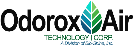 Odorox
