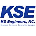 kse_logo2