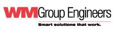 wmgroup