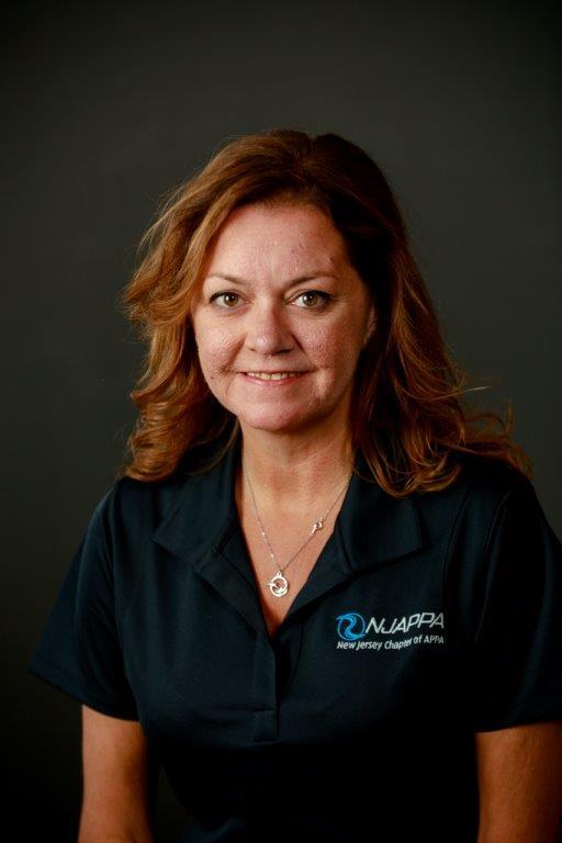 Sue Maddalena Headshot