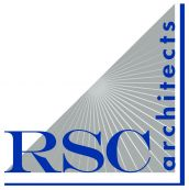 RSC Logo color 2