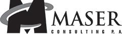 Maser Logo Final 300 Res